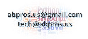 abpros.us Automation Batch Software